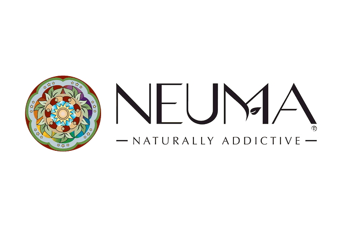 Neuma Beauty Logo